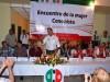Ricardo Sánchez sacará del pozo en que dejaron los panistas a Sahuayo: líder de la CNOP