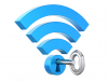 Cómo blindar la wifi de casa para que no te la roben