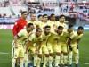 América  gana en casa; derrota 2-0 a Santos