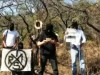 Surgimiento de un tercer grupo armado en Michoacán; le envían mensaje a Silvano Aureoles